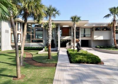 Hilton Head Beach House